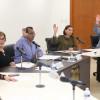 A favor Comisión del Congreso de crear un Centro de Justicia para Mujeres en Reynosa