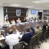 Pondremos orden urbano en Reynosa, afirma alcaldesa