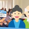 IPSSET Credencializa a más de 7 mil jubilados y pensionados