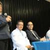 Reiteran compromiso de FGCV con la salud de Tamaulipecos