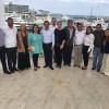 Participa Tamaulipas en reunión nacional de Centros Turísticos