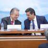 SENER lanza nueva convocatoria para la exploración y extracción de hidrocarburos en Tamaulipas