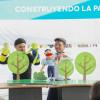 Promueve Gobierno de Tamaulipas la lectura