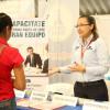 Gobierno de Tamaulipas, arranca las Sextas Ferias Nacionales de Empleo 2018