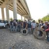 Gobierno Municipal continua labor de descacharrización y reparación de alumbrado público