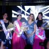 Reynosa tiene una reina