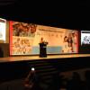 Presenta conferencia Familia con Valores, Hijos con Futuro