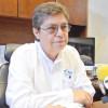 Construye gobierno de Tamaulipas nuevo edificio de la Jurisdicción Sanitaria de Reynosa