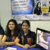 Realiza UAT con éxito la Expo Orienta 2018 en la zona sur