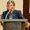 Mantiene Tamaulipas control epidemiológico de la influenza estacional
