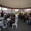 Alcaldesa invita a disfrutar Fiestas de la Fundación de Reynosa