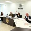 Dictaminan a favor Diputados reformas  para abonar en la expedites de la justicia