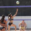 Definida la Selección Tamaulipas de voleibol de playa y sala