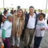 Destaca Cabeza de Vaca trabajo conjunto con Gobierno de Maki Ortiz