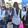 Continúa en Tamaulipas campaña gratuita de cirugías de reconstrucción mamaria