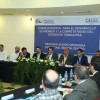 Presenta CEDEC proyectos empresariales para el centro de Tamaulipas