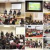 Dedica UAT a Juan Rulfo el Festival de la Lectura
