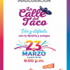 Impulsa turismo gastronómico Gobierno de Maki Ortiz