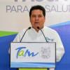 Intensifica Tamaulipas prevención de enfermedades asociadas al calor