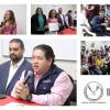 Presenta UAT proyectos radiofónicos ciudadanos