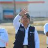 Intensifica Tamaulipas acciones de vigilancia sanitaria por vacaciones.