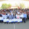 Tamaulipas fortalece pequeños negocios por 5 MDP.
