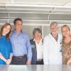 Darán alimentos a familiares de pacientes hospitalizados en Tamaulipas