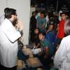 Ofrece Medicina UAT-Tampico carreras de profesional asociado