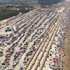 Más de 2 millones vistan Tamaulipas durante Semana Santa