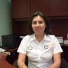 Aporta UAT estudios para el desarrollo empresarial de Tamaulipas