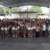 Prepara Municipio más infraestructura para escuelas