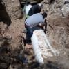 Se normaliza servicio de agua en poniente de Reynosa