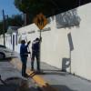 El Republicano Ayuntamiento de Reynosa informa