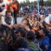 México no pagará un solo centavo del muro fronterizo: Anaya