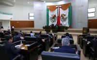 Solicitan Diputados garantizar el desarrollo  del turismo de salud en Tamaulipas