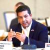 Destaca Gobernador trabajo conjunto en infraestructura durante Cumbre de mandatarios