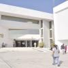 Comunicado de la Secretaría de Educación de Tamaulipas