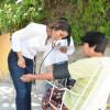 """Activa Tamaulipas el Programa """"Tam te cuida, con médico en casa"""""""