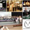 Entrega Rector reconocimientos al personal académico de la UAT