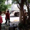 Pipas con agua de COMAPA atienden a más sectores de Reynosa