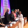 Realiza Medicina-UAT Tampico ceremonia de graduación