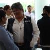 Otorga Tamaulipas mejor calidad de vida a pacientes con lesión cerebral espástica