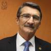 Desmienten renuncia del Rector de la UAT