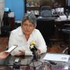 Obtiene Tamaulipas doble premio nacional de calidad en salud 2018