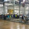 Causan indignación jaulas de niños migrantes; EU justifica tolerancia cero