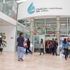 Conagua descarta privatización del agua