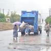 Exhorta PCyB a disponer de la basura apropiadamente