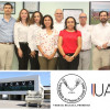 Fortalece la FCAV UAT colaboración académica internacional