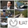 Estudia UAT disponibilidad del agua en regiones de Tamaulipas