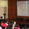 Imparte UAT cursos de innovación y emprendimiento a estudiantes